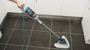 Best Steam Mop Laminate Floors The 5 Best Home Steam Cleaners Of 2017 Bring The Power Of Steam