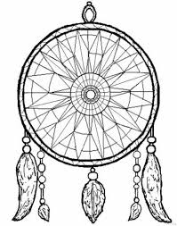 design coloring pages native american designs coloring pages native american coloring