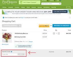 White Flower Farm Coupon Code - proflowers coupon 50 discount november 2017