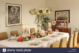 Table Setting Images by Elegant Tablesetting Stock Photos U0026 Elegant Tablesetting Stock
