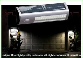 security light with camera wireless lighting security floodlight with pir sensor flood light security