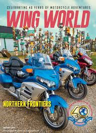 january 2017 by gold wing road riders association issuu