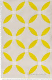 Papier Peint Chambre Adulte Chantemur by Papier Peint Pas Cher 4 Murs Meilleures Images D U0027inspiration