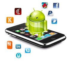 mobile app android website design company website development company www