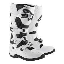 motocross boots alpinestars alpinestars tech 5 mx boots for 369 95 ama australian motorcycle