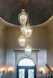 chandeliers decor tips front entry door and entryway chandelier