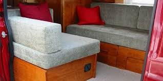 rv sleeper sofa diy rv sofa bed the best ideas that will inspire you scansofa site