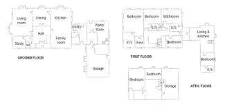 free house building plans house building plans uk ipbworks