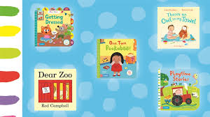 baby books baby books children will and learn with