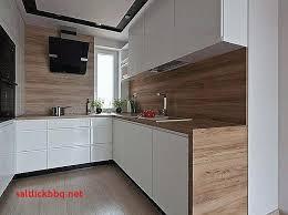 cuisine faible profondeur meuble faible profondeur cuisine buffet faible profondeur meuble