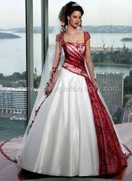 coloured wedding dresses uk dress colourful wedding dresses 2069361 weddbook