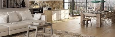 Kitchen Floor Tiles by Emejing Kitchen Floor Tiles Ideas Home Ideas Design Cerpa Us