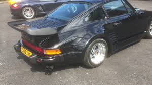 porsche 935 street porsche dp 935 turbo youtube
