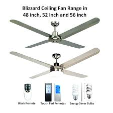 48 Inch Ceiling Fan With Light 48 Inch Ceiling Fan With Light Medium Size Of Inch Rustic Ceiling