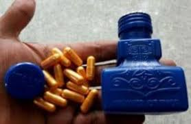 efek sing hammer of thor obat kuat pria perkasa 2018