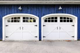 noisy garage door garage door repair u0026 service blog a plus garage doors part 3