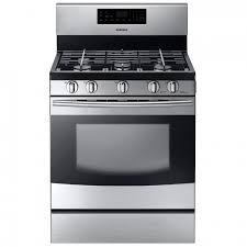 awesome stoves at sears 74 for free cover letter download with