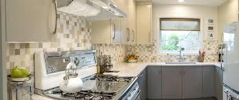 vintage kitchen backsplash tiles vintage kitchen tile backsplash how to tile your bathroom
