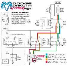 2001 dodge dakota radio wiring diagram and carlplant