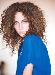 tight perms for short hair retro stacked spiral perm hairstyles and other quirky ideas