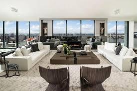 Porsche Design Home Products Miami U0027s Porsche Design Tower Drive Your Car Right Into Your Apartment