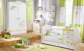 Baby Nursery Sets Furniture Baby Bedroom Furniture Viewzzee Info Viewzzee Info