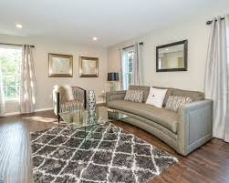 Design Home Interiors Montgomeryville by 126 Horseshoe Ln North Wales Pa 19454 Mls 6999759 Redfin