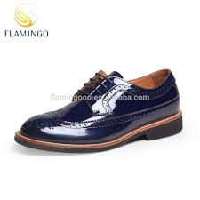 Comfortable Dress Shoes For Walking Men Leather Dress Shoes Men Leather Dress Shoes Suppliers And