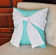 throw pillows cool teal blue throw pillow design throw pillows