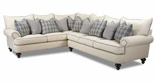 Contemporary Sofa Recliner Sofas Amazing Klaussner Reclining Sofa Black Leather Sofa