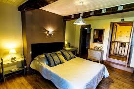 chambre d hote montreal du gers chambre d 39 h tes hourcazet eauze gers g tes de chambre d