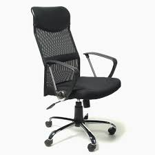 disposition bureau chaise bureau gamer 32 meilleur disposition chaise bureau gamer g