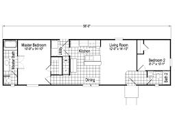 cabana plans the cabana tlg256t9 modular home plan manufactured floor plans