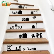 popular wall stickers animals for kids rooms buy cheap wall wall stickers animals for kids rooms