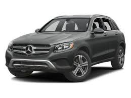 paramus mercedes used mercedes glc class for sale in paramus nj edmunds