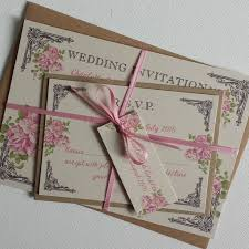 wedding invitations ebay 37 best wedding invitation inspiration images on