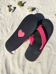 Most Comfortable Flip Flops With Arch Support Skechers Tone Ups Sandals And Fitflop Sandals Go Head To Head