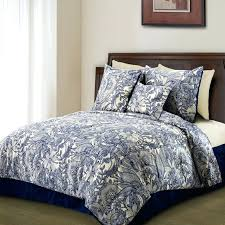 Duvet Vs Duvet Cover Superior Wrinkle Resistant Embroidered Microfiber Duvet Cover Set
