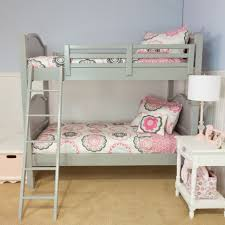 bedroom safe bunk bed for kids bedroom interior home decor and more