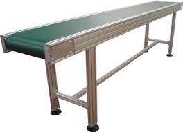 heavy duty belt conveyors u003e heavy duty conveyor belts u003e uk