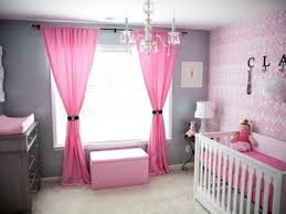 theme chambre bebe fille 9 baby nursery themes décoration chambre enfant
