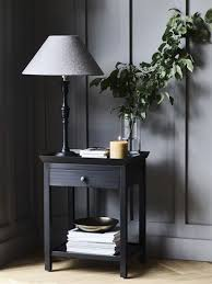 best 25 tall side table ideas on pinterest scandinavian drawers