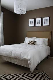 Gray And Brown Bedroom by I U0027m Thinking Of This Color For My Bedroom With Cream Brown