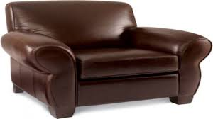 most comfortable recliner chair amazing chairs