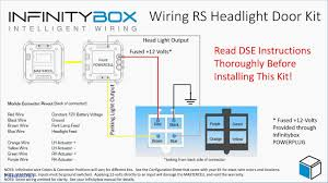 gm cruise control on wiring diagram 1 gm wiring diagrams