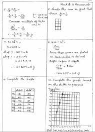 division worksheets division worksheets for grade 4 cbse free