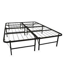 pragma bed pragma bi fold full size bed free shipping today overstock com