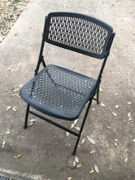 Chair Rental Austin TX Rent  Save - Furniture rental austin