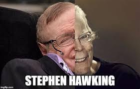 Stephen Hawking Meme - stephen hawking meme 28 images stephen hawking facebook jpg