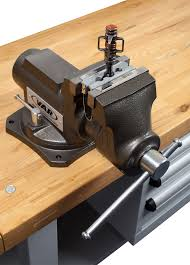 professional axle and pedal vise rp 01200